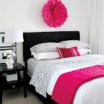 cameroon-juju-hats-decor-ideas4-1.jpg