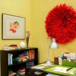 cameroon-juju-hats-decor-ideas5-1.jpg