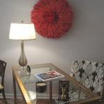 cameroon-juju-hats-decor-ideas5-3.jpg