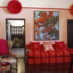 cameroon-juju-hats-decor-ideas6-4.jpg