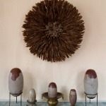 cameroon-juju-hats-decor-ideas7-2.jpg