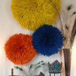 cameroon-juju-hats-decor-ideas7-3.jpg