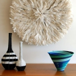 cameroon-juju-hats-decor-ideas7-5.jpg