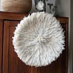 cameroon-juju-hats-decor-ideas8-2.jpg