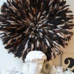 juju-hats-decor-ideas-colorizing2.jpg