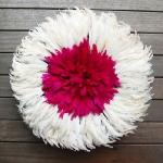 juju-hats-decor-ideas-colorizing3.jpg
