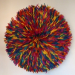 juju-hats-decor-ideas-colorizing4.jpg