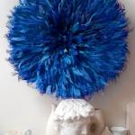juju-hats-decor-ideas-colorizing7.jpg