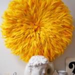 juju-hats-decor-ideas-colorizing8.jpg
