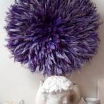 juju-hats-decor-ideas-colorizing9.jpg