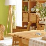 capabilities-of-mobile-furniture1-3.jpg