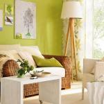 capabilities-of-mobile-furniture1-4.jpg