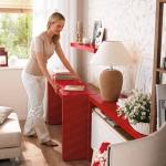 capabilities-of-mobile-furniture2-3.jpg