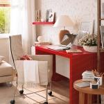 capabilities-of-mobile-furniture2-4.jpg