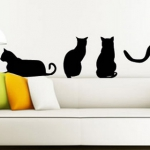 cats-funny-stickers1-2.jpg