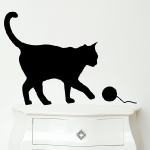 cats-funny-stickers1-9.jpg