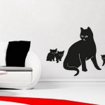 cats-funny-stickers10-2.jpg