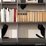 cats-funny-stickers-33dodo1.jpg