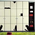 cats-funny-stickers-33dodo2.jpg
