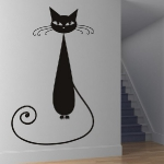cats-funny-stickers9-5.jpg