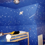 ceiling-ideas-in-kidsroom-nature1-5.jpg