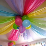 ceiling-ideas-in-kidsroom-nature2-3.jpg