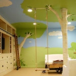 ceiling-ideas-in-kidsroom-nature3-2.jpg