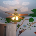 ceiling-ideas-in-kidsroom-nature3-3.jpg