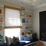 ceiling-ideas-in-kidsroom-nature4-1.jpg