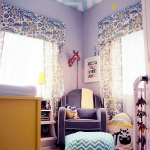 ceiling-ideas-in-kidsroom-pattern1-2.jpg
