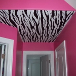 ceiling-ideas-in-kidsroom-pattern1-4.jpg