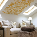 ceiling-ideas-in-kidsroom-pattern1-5.jpg
