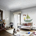 ceiling-ideas-in-kidsroom-pattern2-1.jpg