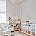 ceiling-ideas-in-kidsroom-pattern4-1.jpg