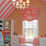 ceiling-ideas-in-kidsroom-pattern4-2.jpg