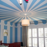 ceiling-ideas-in-kidsroom-pattern5-1.jpg