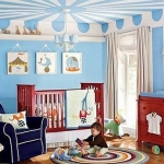 ceiling-ideas-in-kidsroom-pattern5-3.jpg