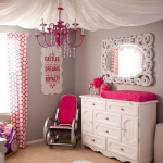 ceiling-ideas-in-kidsroom-removable-decor1-1.jpg