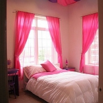 ceiling-ideas-in-kidsroom-removable-decor1-2.jpg