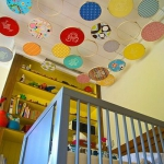 ceiling-ideas-in-kidsroom-removable-decor2-1.jpg