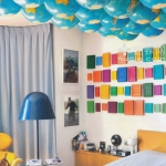 ceiling-ideas-in-kidsroom-removable-decor2-2.jpg