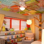 ceiling-ideas-in-kidsroom-removable-decor2-3.jpg
