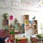 ceiling-ideas-in-kidsroom-removable-decor2-5.jpg