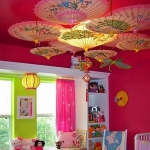 ceiling-ideas-in-kidsroom-removable-decor2-6.jpg