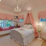 ceiling-ideas-in-kidsroom1.jpg