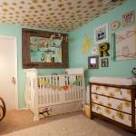 ceiling-ideas-in-kidsroom5.jpg