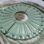 ceiling-medallions-as-wall-art-diy1-1.jpg