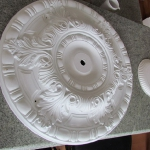ceiling-medallions-as-wall-art-diy3-1.jpg