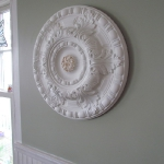 ceiling-medallions-as-wall-art-diy3-7.jpg