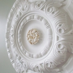 ceiling-medallions-as-wall-art-diy3-8.jpg